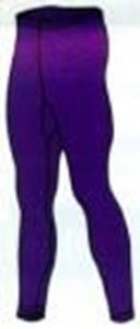 Picture of Full Length Motion Tights
